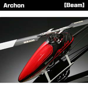 [Beam] Archon Combo Pack [E5-1002]