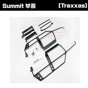 [Summit 부품] AX5620 ExoCage Summit (includes all parts and hardware for 1 complete roll cage)