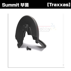 [Summit 부품] AX5677R Cover gear/ 3x8mm CS (1) (for single motor installation use with motor plate #5690X)