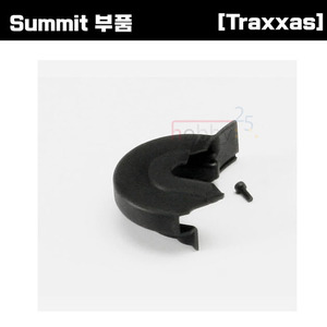 [Summit 부품] AX5677X Cover gear/ 3x8mm CS (1) (for single motor installation use with motor plate #5690X)
