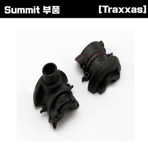 [Summit 부품] AX5680 Housing differential (front & rear)