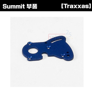 [Summit 부품] AX5690X Plate motor (for single motor installation use with gear cover #5677X)
