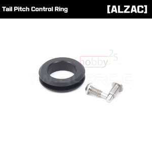 [ALZRC] Devil 380 FAST Tail Pitch Control Ring [D380F44]
