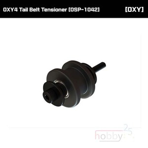 OXY4 Tail Belt Tensioner [OSP-1042]