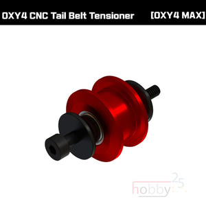 OXY4 CNC Tail Belt Tensioner [OSP-1173]