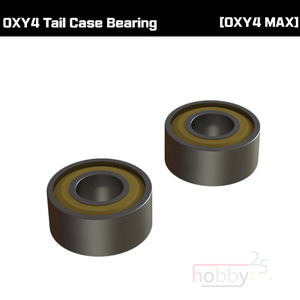 OXY4 Tail Case Bearing [OSP-1244]