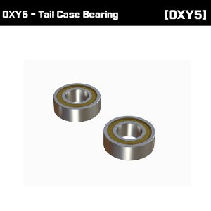 OXY5 Tail Case Bearing [OSP-1344]